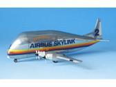 SKY0673GU Sky400 1:400 Aero Spacelines B-377-SGT Super Guppy Airbus Industries 'Airbus Skylink 2' F-BPPA
