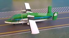 AV2330003 | Aviation 200 1:200 | Short 330 SD3-30 Aer Lingus EI-BEH