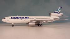 IFDC10102 | InFlight200 1:200 | DC-10-30 Corsair OO-LRM