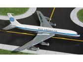GJPAA133 | Gemini Jets 1:400 1:400 | Boeing 707-320B/C Pan American World Airways N415PA