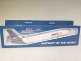 SKR088 | Skymarks Models 1:200 | MD-11 FedEx N595FE is due: February 2019