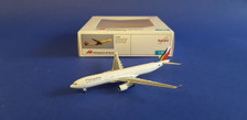 517867 Herpa Wings 1:500 Airbus A330-300 Philippine Airlines