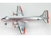 HL2011 | Hobby Master Airliners 1:200 | Douglas DC-4 American Airlines NC90417