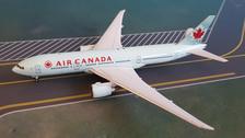 GJACA1025 Gemini Jets 1:400 Boeing 777-200LR Air Canada C-FIUJ