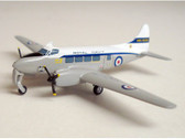 9SF0070 | SkyFame Models 1:200 | DH.104 Sea Devon C20 Royal Navy XK896 | available on request