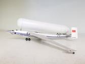 SC034 Sky Classics 1:200 Myasishchev VM-T Atlant Aeroflot CCCP-01402 with Large Pod