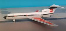 SC036 | Sky Classics 1:200 | HS121 Trident 1 BEA G-ARPU, 'Red Square'
