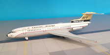 SC037 | Sky Classics 1:200 | HS121 Trident 1 Channel Airways G-AVYB