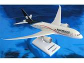 SKR335 Skymarks Models 1:200 Boeing 787-800 Aeromexico