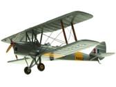 AV-72-21-001 | Aviation 72 1:72 | De Havilland Tiger Moth DH 82A Imperial War Museum Duxford R4922