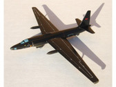 SF021 | SkyFame Models 1:200 | U-2B CIA 56-6693 '360', 'Gary Powers' | available on request