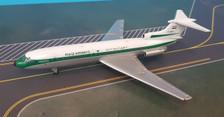 SC040 | Sky Classics 1:200 | HS121 Trident 1 Iraqi Airways YI-AEC