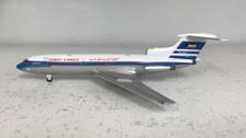 SC041 | Sky Classics 1:200 | HS121 Trident 1 Kuwait Airways 9K-ACF