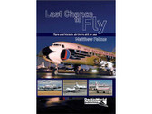 9780956718709 | DestinWorld Publishing Books | Last Chance to Fly - Rare and Historic Airliners Still in Use by Matthew Falcus