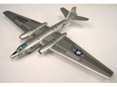 SF025 SkyFame Models 1:200 Martin B-57 US Air Force 33977