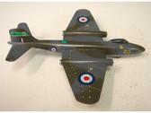 SF026 SkyFame Models 1:200 English Electric Canberra B1(8) RAF Royal Air Force No. 3 Sqn. XH208