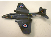 SF027 SkyFame Models 1:200 English Electric Canberra B1(8) RAF Royal Air Force No. 14 Sqn. WT362