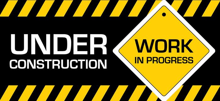 under-construction1.jpg