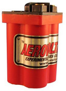 Aerovoltz 4 Cell Lithium Battery