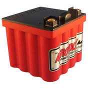 Aerovoltz 16 Cell Lithium Battery