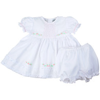 Feltman Brothers Vintage Baby Clothes For Boys And Girls