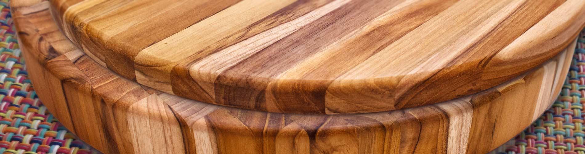 cutting board and butcher block shop  cuttingboard, Kitchen design