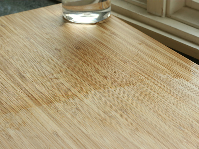 How To Oil And Maintain A Cutting Board Cuttingboardcom