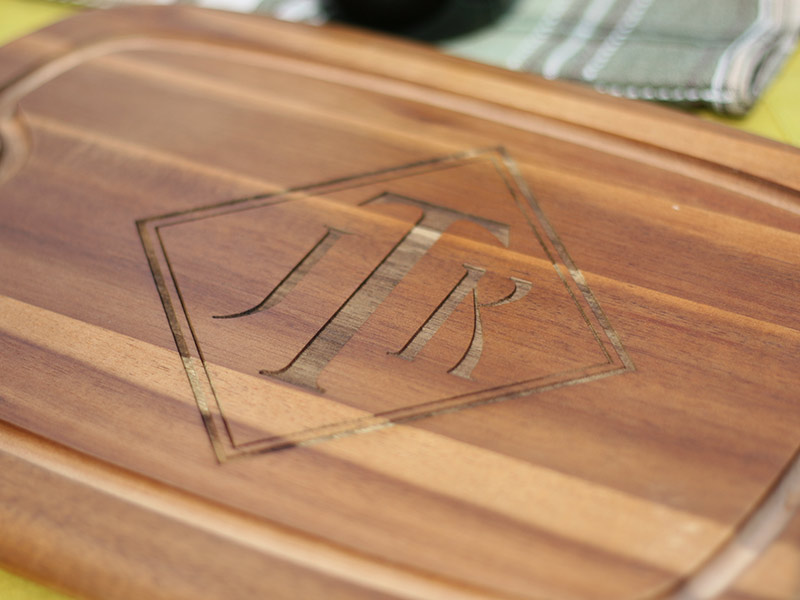 custom cutting board  cuttingboard,