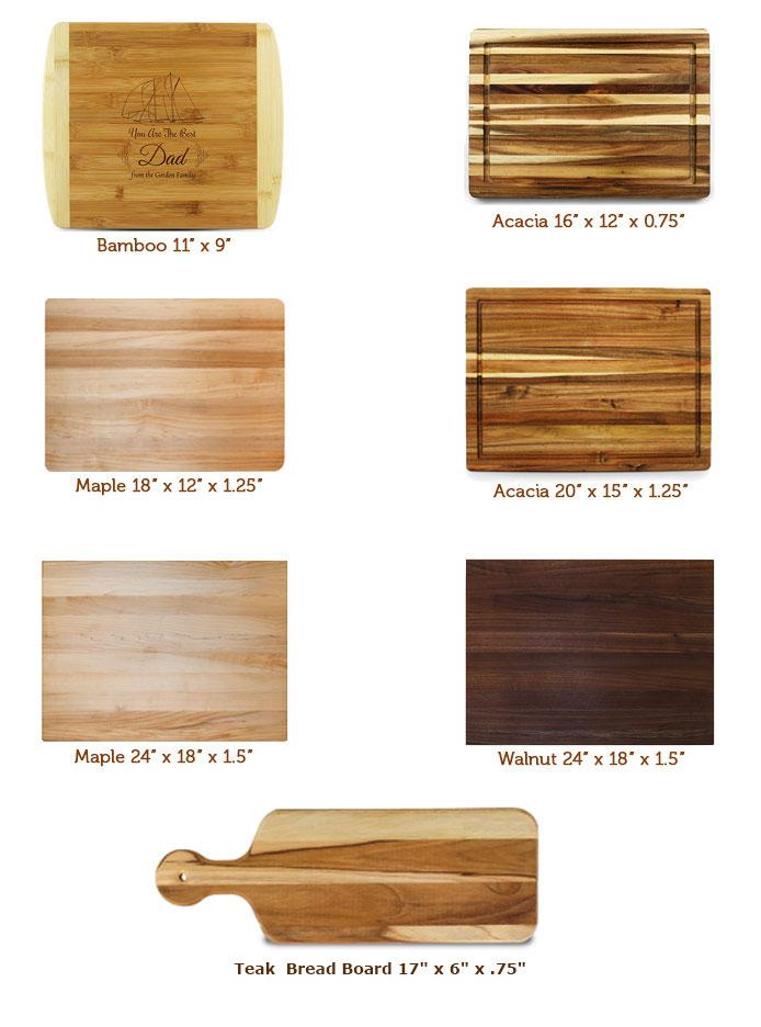 engraved-boards-wood-types.jpg