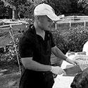 Grant Chef