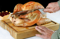turkey-cutting-board.jpg