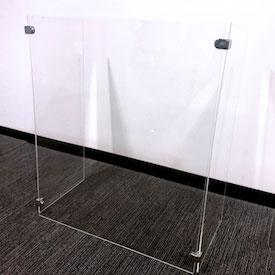 u-shape-barrier-smaller.jpg