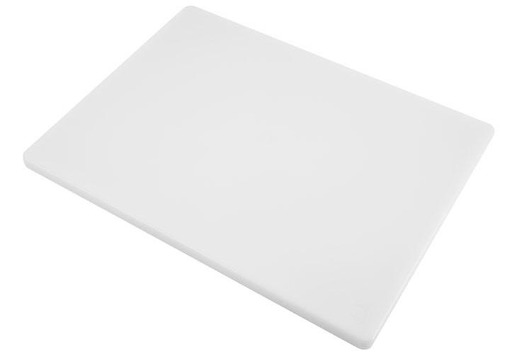 20 x 15 inch Professional HDPP cutting board