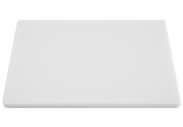High Density Polypropylene (HDPP) for commercial or home kitchens