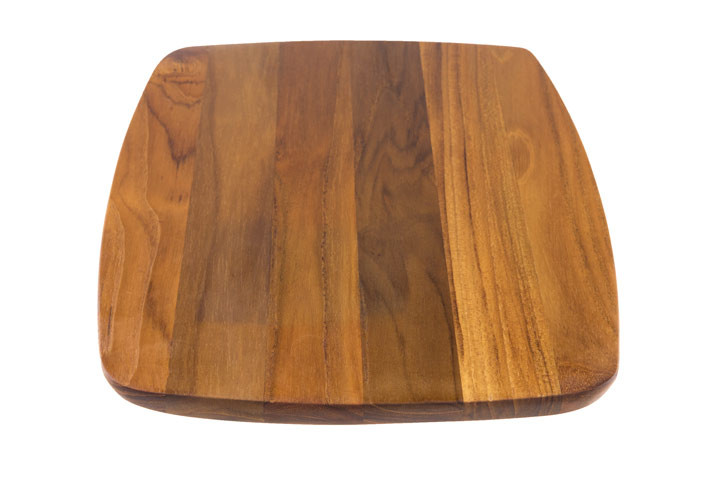 Ideal serving board for tapas or hors d'oeuvres