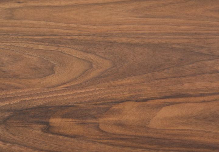 Walnut Mixed Grain Custom Cutting Board