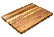 Villa Acacia Cutting Board