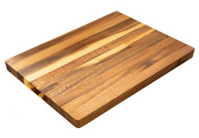 Villa Acacia Cutting Board