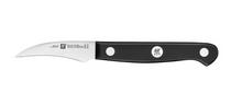 """J.A. Henckels Zwilling Gourmet 2.75"""" Peeling Knife"""