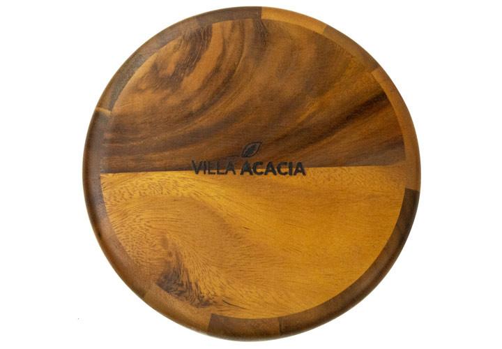 Villa Acacia Bowl