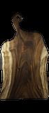 Tuckahoe East Asian Walnut Cutting Board 24 x 10 x 1