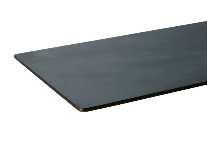 Richlite black composite cutting board