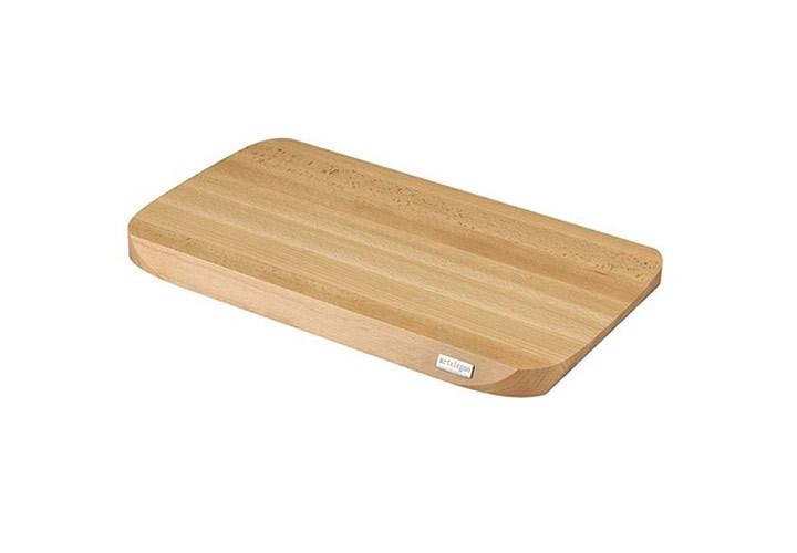 Artelegno Siena Cutting Board Small