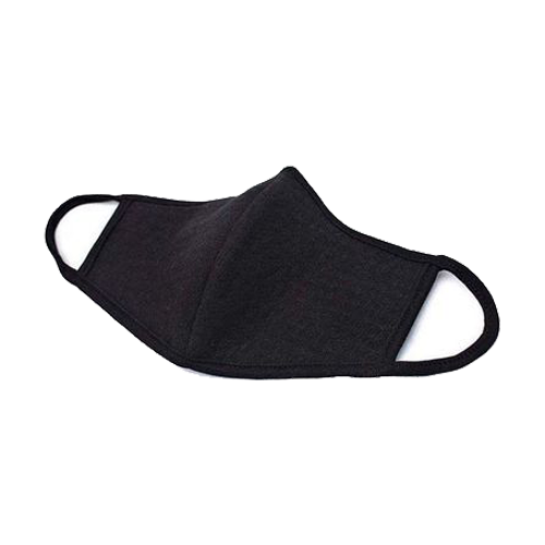 Standard Face Masks (CBCSFM)