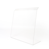 Countertop Acrylic Safety Barrier (CBCCASB)