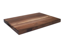 Butcher Blocks Vs Cutting Boards What S The Difference
