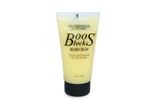 Boos Board Cream with Beeswax