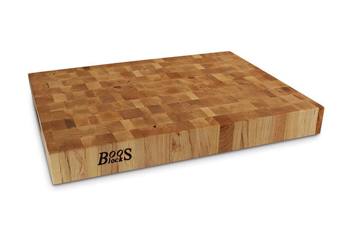 john boos ccb2418225 model john boos butcher block