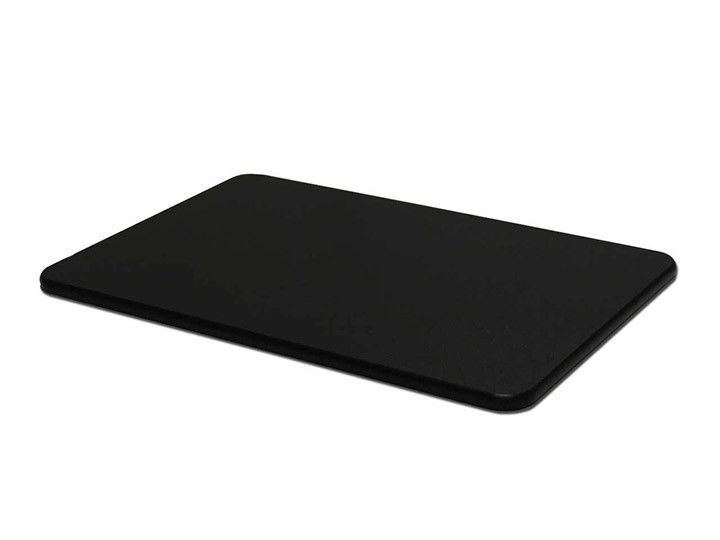 Plastic Hdpe Cutting Board 20 X 15 X 1 2