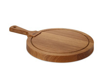 Boska Round Cheese Board Medium